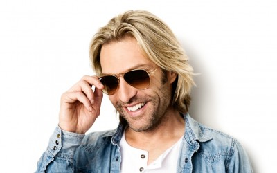 Episode 2: Eric Whitacre