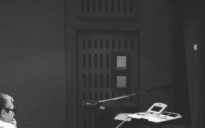 Episode 32: John Powell – Part 1