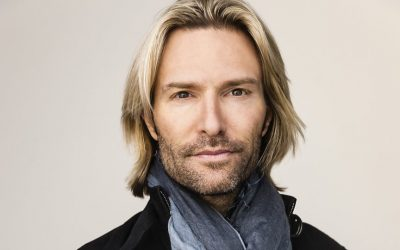 Episode 49: Eric Whitacre 2016